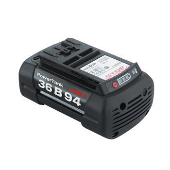 Mafell PowerTank 36 B 94 akumulátor (094412)
