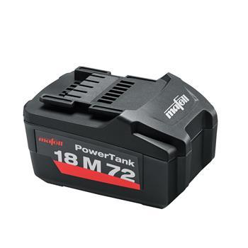 Mafell Akku baterie 18 M 72 (094432)