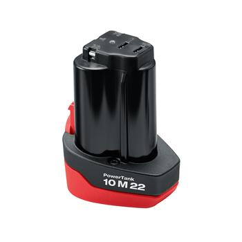 Mafell 10 M 22 Akku baterie PowerTank (094444)