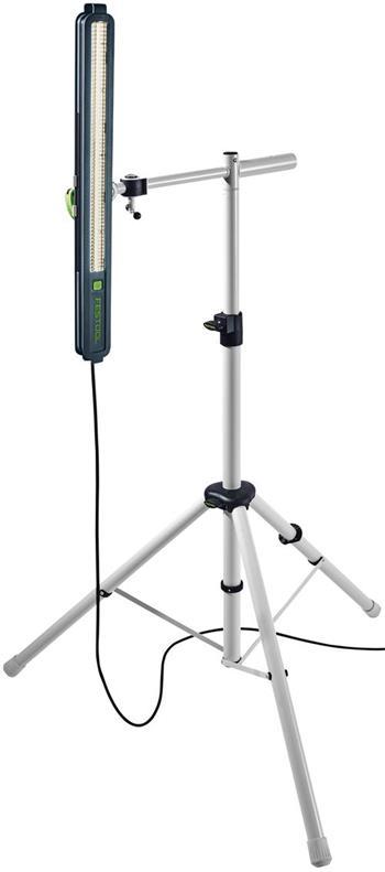 Festool STL 450-Set Kontrolní světlo (202911)