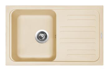 Sinks CLASSIC 740 Sahara
