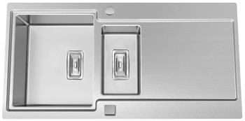 Sinks EVO 1000.1