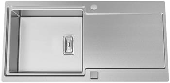 Sinks EVO 1000