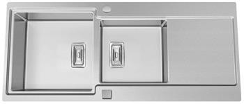 Sinks EVO 1160.1