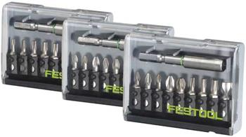 Festool MIX + BH 60-CE Bit-Box (493262)