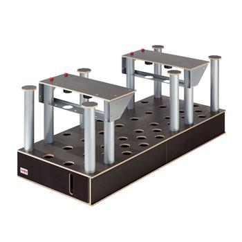 Mafell ST 1700 Vario stůl na řezání (91A601)