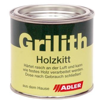 ADLER Grilith Holzkitt buk / modřín (Buche/Lärche) 1 l