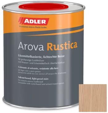 ADLER Rustica Ligurien 900 ml