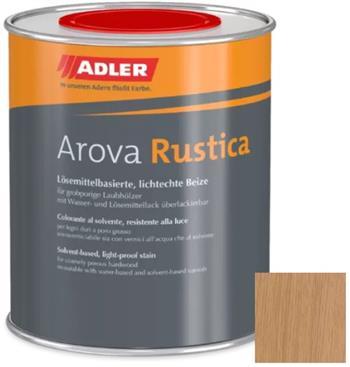 ADLER Rustica Navarra 900 ml