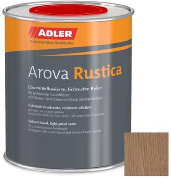 ADLER Rustica Abruzzen 4 l
