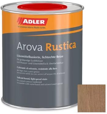 ADLER Rustica Abruzzen 900 ml