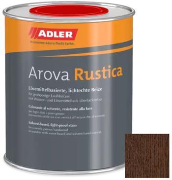 ADLER Rustica Katalonien 4 l
