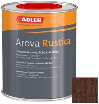 ADLER Rustica Katalonien 900 ml