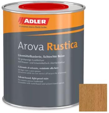 ADLER Rustica Kastillien 900 ml