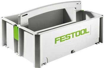 Festool SYS-TB-1 SYS-ToolBox (495024)