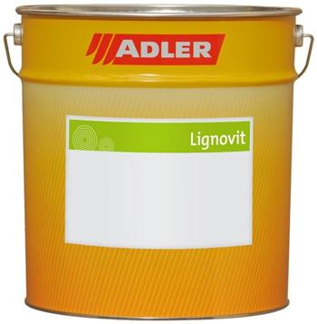 ADLER Lignovit Plus W30 4 l