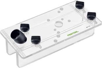Festool OF-FH 2200 Frézovací pomůcka pro úzké plochy (495246)