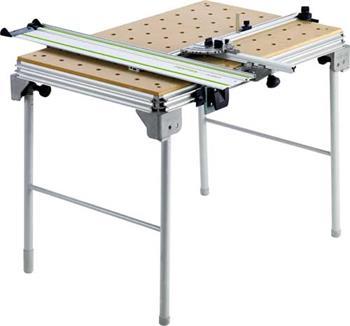 Festool MFT/3 Multifunkční stůl (495315)