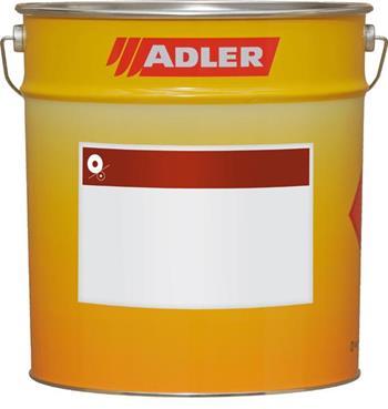 ADLER KH-Fenstertauchgrund bílá (Weiß) 30 kg