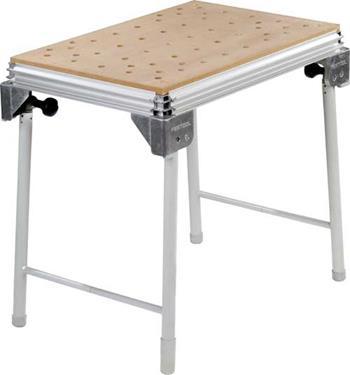 Festool MFT KAPEX Multifunkční stůl (495465)