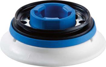 Festool ST-STF D90/7 FX H-HT Brusný talíř FastFix (495623)