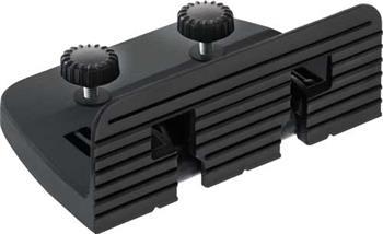 Festool ZA-DF 500 Přídavný doraz (495666)