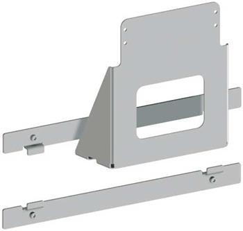 Festool EAA-W-EU Montáž na stěnu (495889)