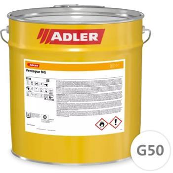 ADLER Ventopur NG G50 polomat lak pro styk s potravinami v 4kg