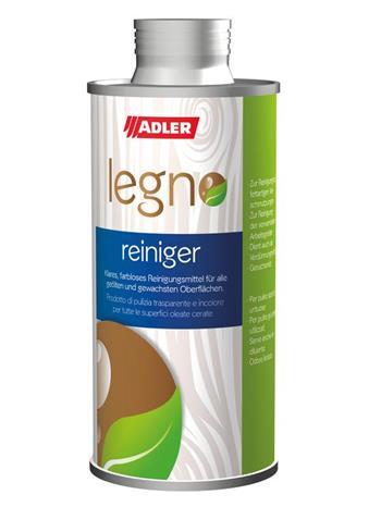 ADLER Legno Reiniger 1 l