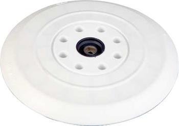 Festool ST-STF-D215/8-IP-LHS 225 Brusný talíř (496106)