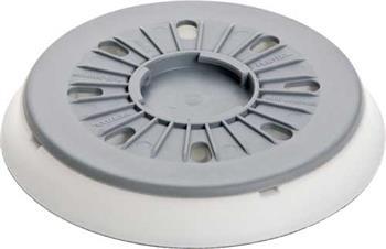 Festool ST-STF D150/17MJ-FX-SW Brusný talíř FastFix (496144)