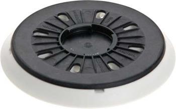 Festool ST-STF D150/17MJ-FX-W-HT Brusný talíř FastFix (496147)