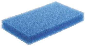 Festool NF-CT 26/36/48 Filtr pro mokré vysávání (496169)