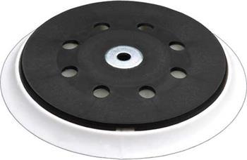 """Festool ST-STF D150/17 MJ 5/16"""" Brusný talíř (496210)"""