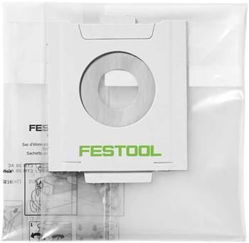 Festool ENS-CT 26 AC/5 Odpadkový vak (496216)