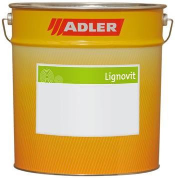 ADLER Lignovit Sperrgrund bílá (Weiß) 4 l