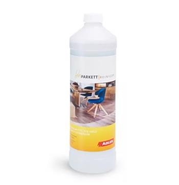 ADLER Clean-Parkettreiniger 1 l