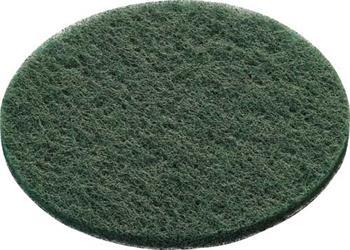 Festool STF D125 green VL/10 Brusné kotouče vlies (496510)
