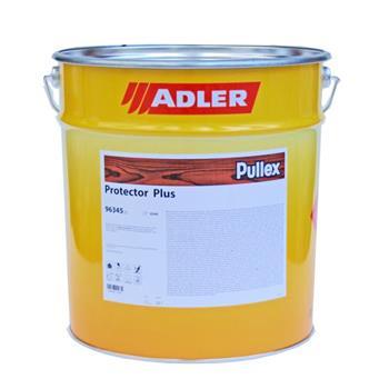 ADLER Protector-Plus 2,5 l