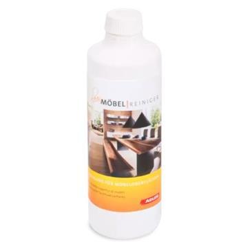 ADLER Clean-Möbelreiniger 500 ml