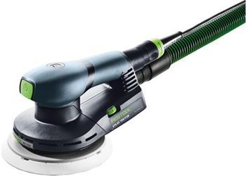 Festool ETS EC 150/3 EQ-Plus Excentrická bruska (575031)