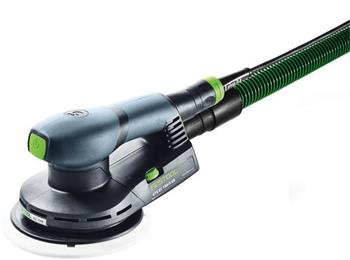 Festool ETS EC 150/5 EQ-Plus-GQ Excentrická bruska (575402)