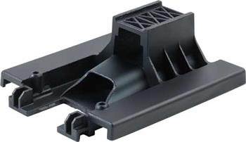 Festool ADT-PS 420 Adaptérový stůl (497303)