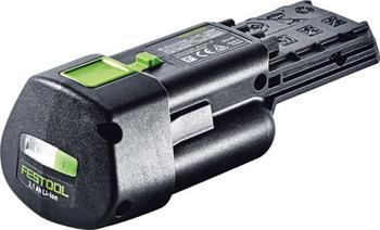 Festool BP 18 Li 3,1 Ergo Akumulátor (202499)
