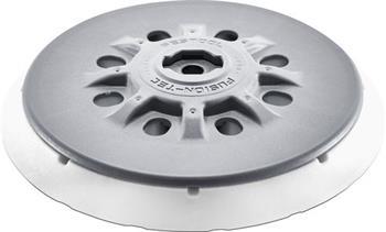 Festool ST-STF D150/MJ2-M8-SW Brusný talíř (202459)