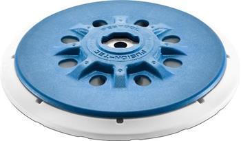Festool ST-STF D150/MJ2-M8-H-HT Brusný talíř (202460)