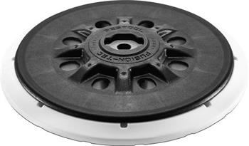 Festool ST-STF D150/MJ2-M8-W-HT Brusný talíř (202458)
