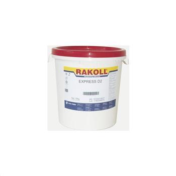RAKOLL Express D2, balení 30 kg