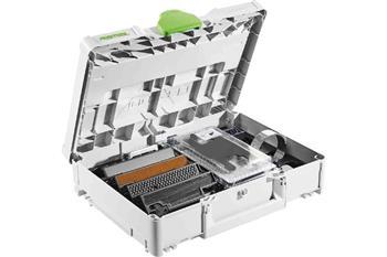 Festool ZH-SYS-PS 420 Příslušenství SYS (497709)