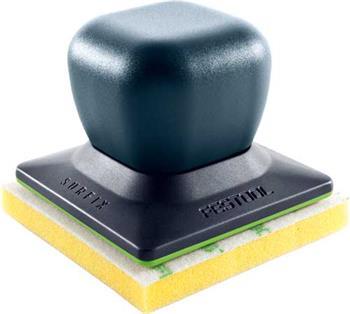 Festool OS-Set HD 0,3 l Dávkovač oleje (498060)